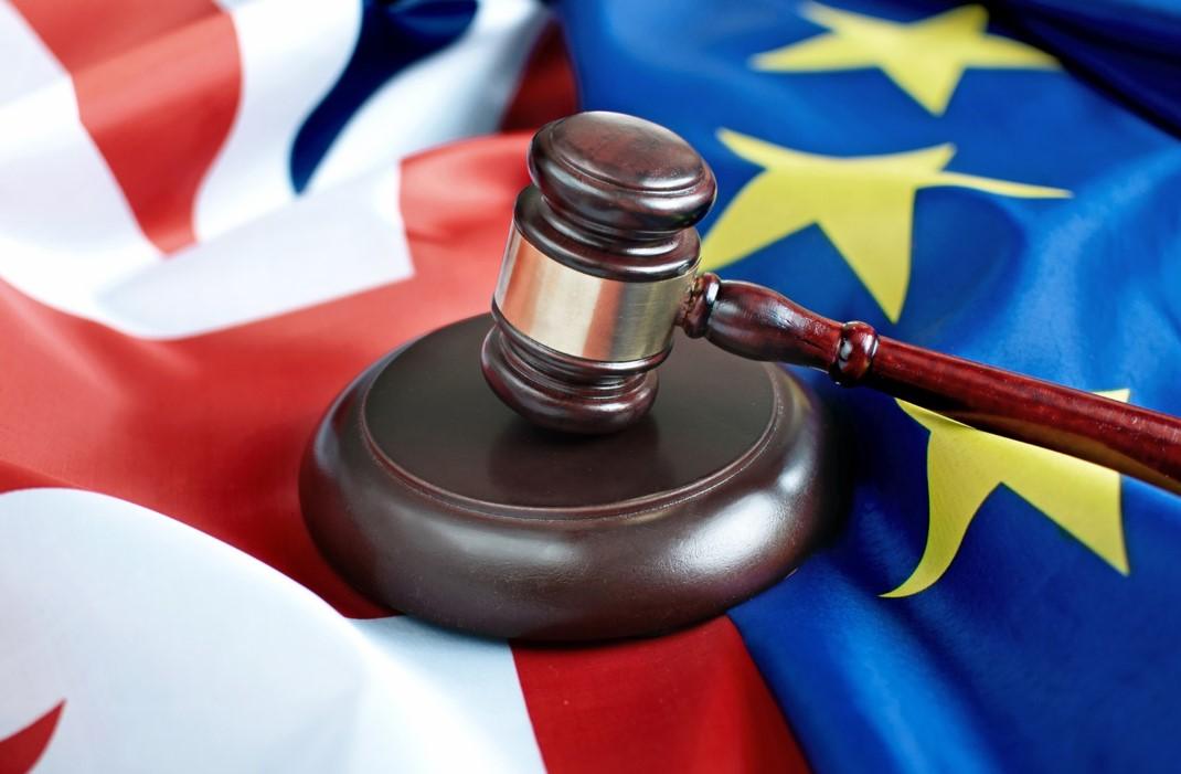 From Tusk 'til dawn, EU've avoided a cliff edge